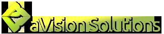 aVision Solutions